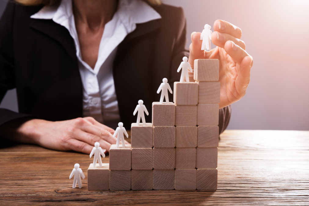 Snubbing HR during transformation initiatives could be your downfall